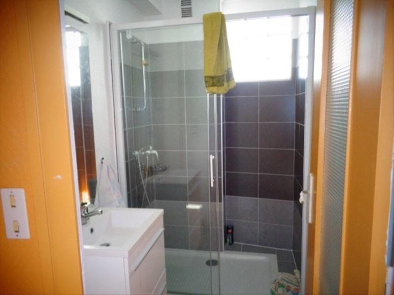 Vente appartement Nantes 159000€ - Photo 3
