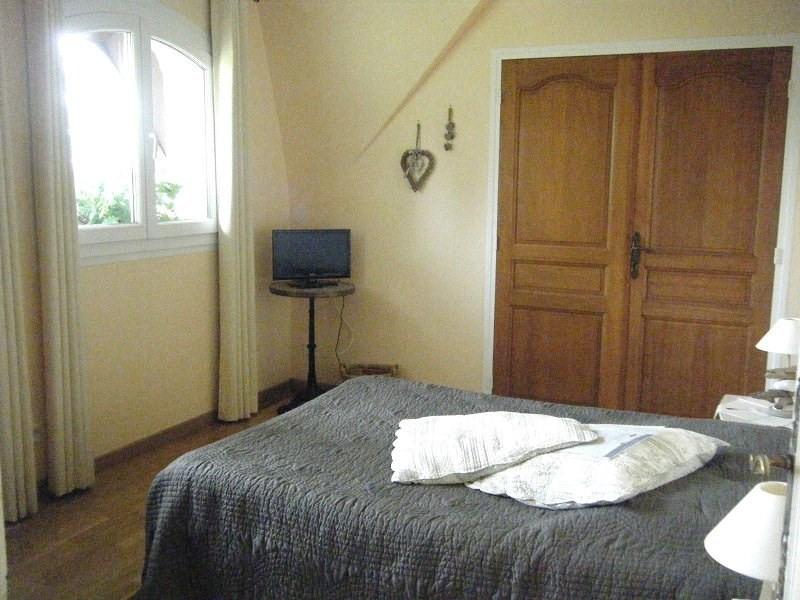 Vente maison / villa Secteur friville 309750€ - Photo 6