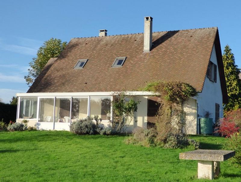 Vente maison / villa Connelles 243000€ - Photo 10