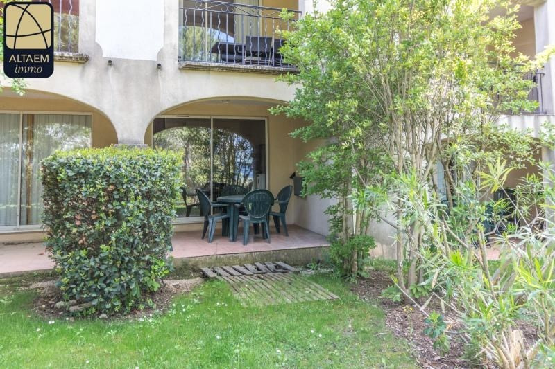 Location appartement Mallemort 550€ CC - Photo 6