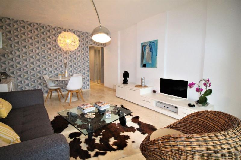 Vente appartement Villeneuve loubet 339000€ - Photo 2