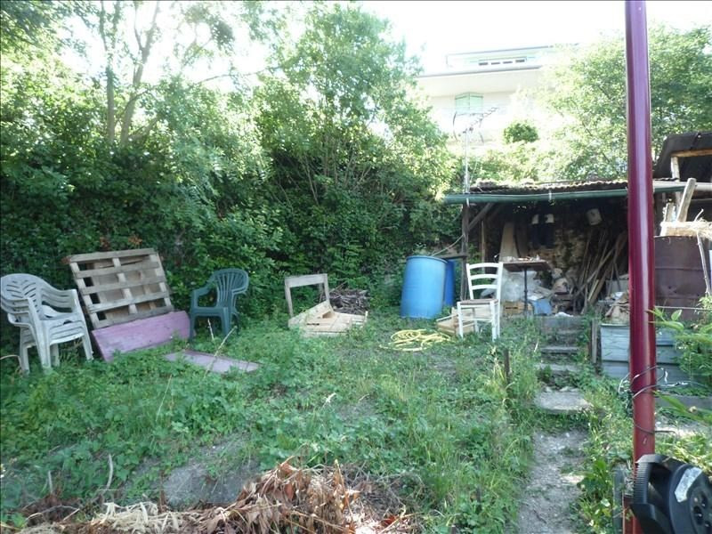 Vente appartement Le port marly 197000€ - Photo 4