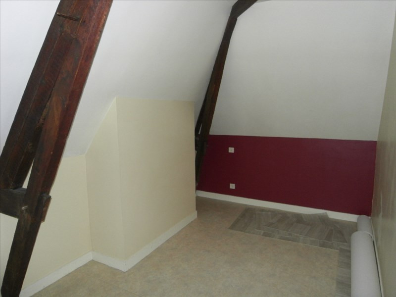 Vente appartement Cognac 59 675€ - Photo 4