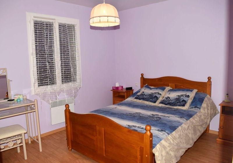 Vente maison / villa Cazoules 173000€ - Photo 6