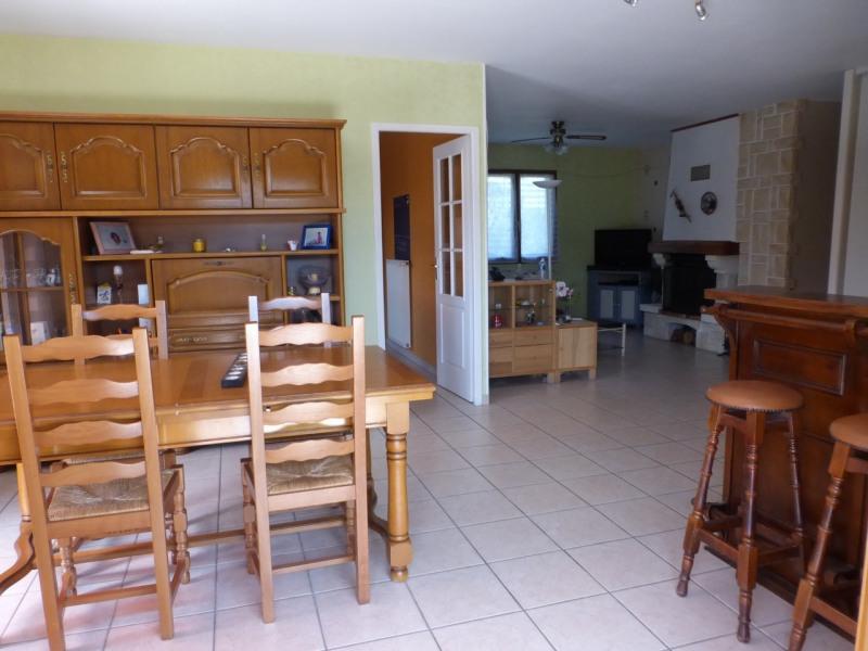 Vente maison / villa Vienne 235000€ - Photo 6