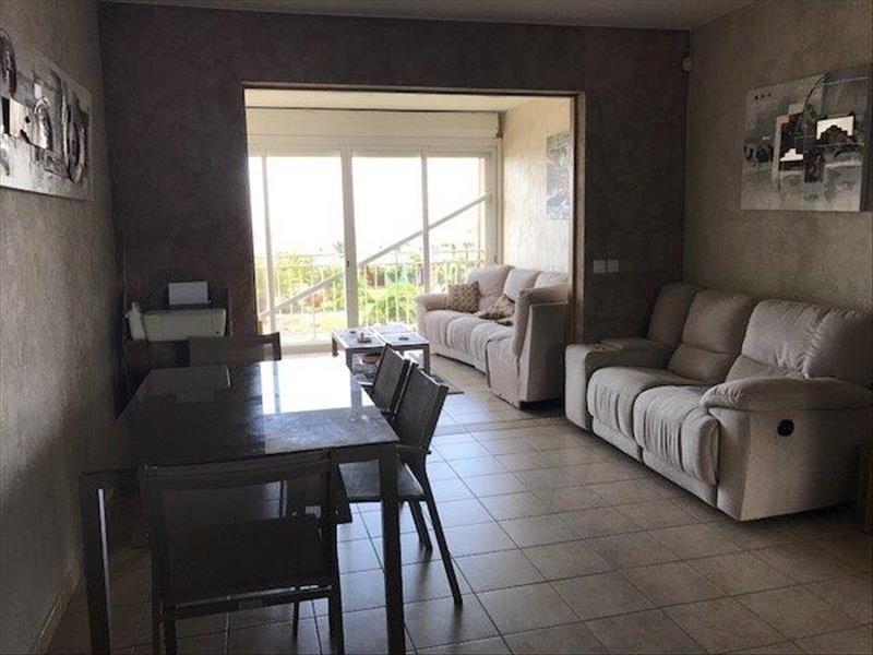 Vente appartement Saint- francois 258500€ - Photo 5