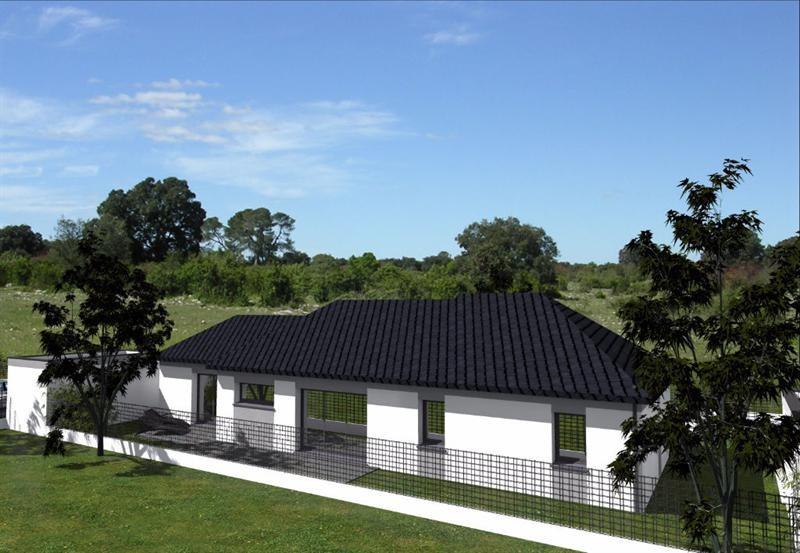 Sale house / villa La baule 405600€ - Picture 1