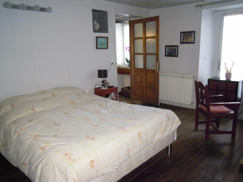 Sale house / villa St palais 199000€ - Picture 9