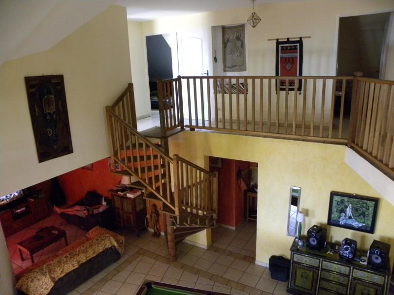 Deluxe sale house / villa Bellemene 567325€ - Picture 5