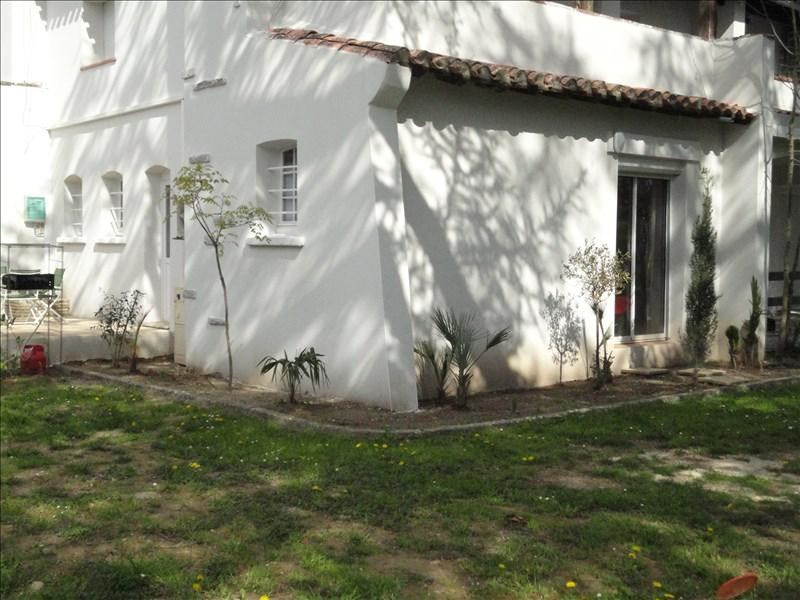 Sale apartment Montauban 70000€ - Picture 1