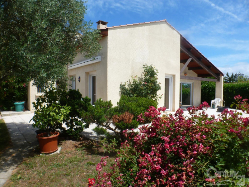 Deluxe sale house / villa Tournefeuille 577 500€ - Picture 1
