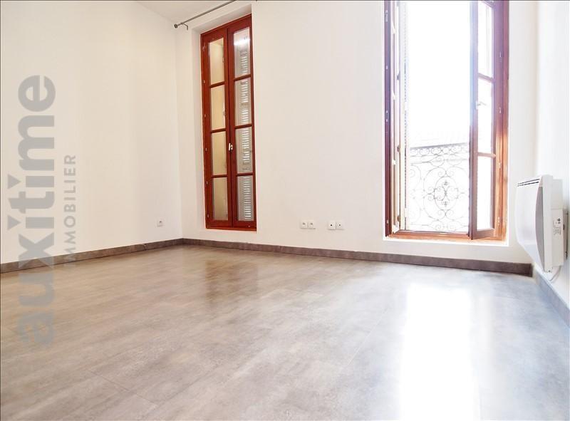 Rental apartment Marseille 10ème 740€ CC - Picture 7