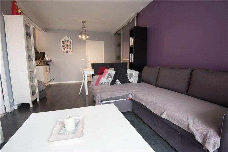 Vente appartement Courcouronnes 189000€ - Photo 8