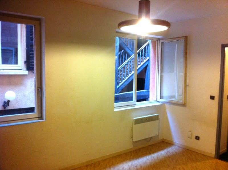 Location appartement Toulouse 514€ CC - Photo 4