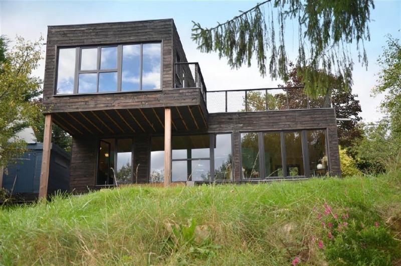 Vente maison / villa Chartrettes 416000€ - Photo 1