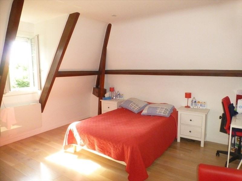 Revenda casa Claye souilly 550000€ - Fotografia 6