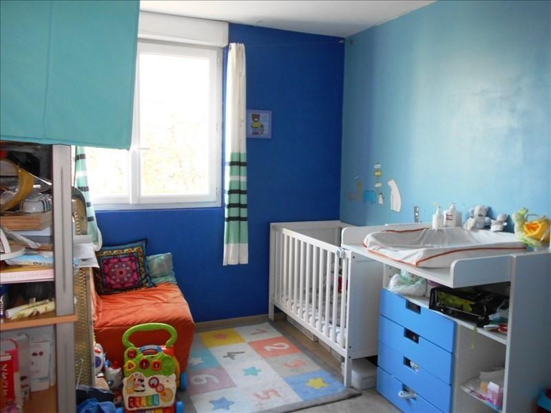 Vente appartement Maisons-laffitte 290000€ - Photo 3