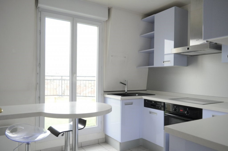 Vente appartement Villemomble 350000€ - Photo 3
