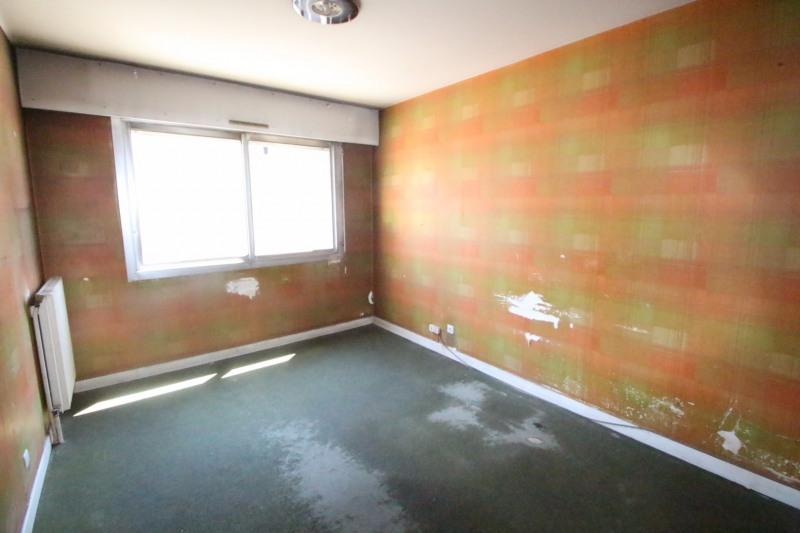 Vente appartement Grenoble 295000€ - Photo 17