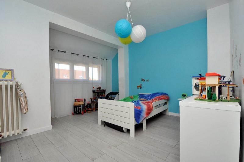 Vente maison / villa St remy les chevreuse 425000€ - Photo 10