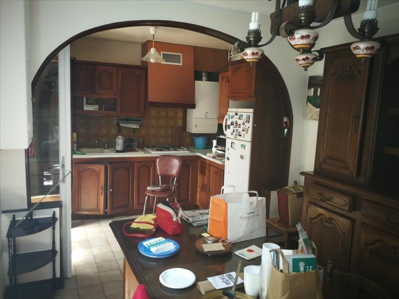 Vente maison / villa La ferte sous jouarre 174000€ - Photo 4