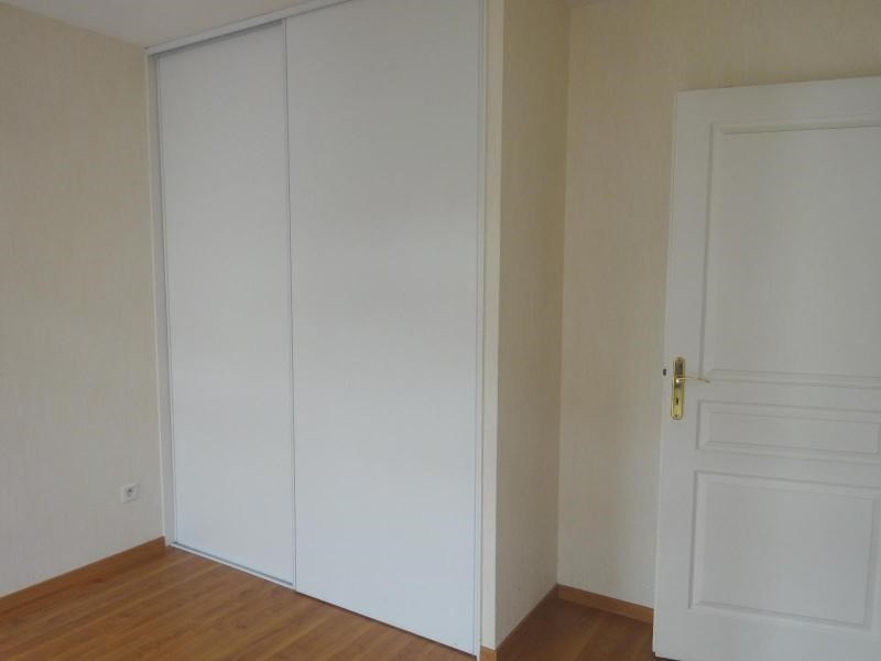 Location appartement Grenoble 695€ CC - Photo 7