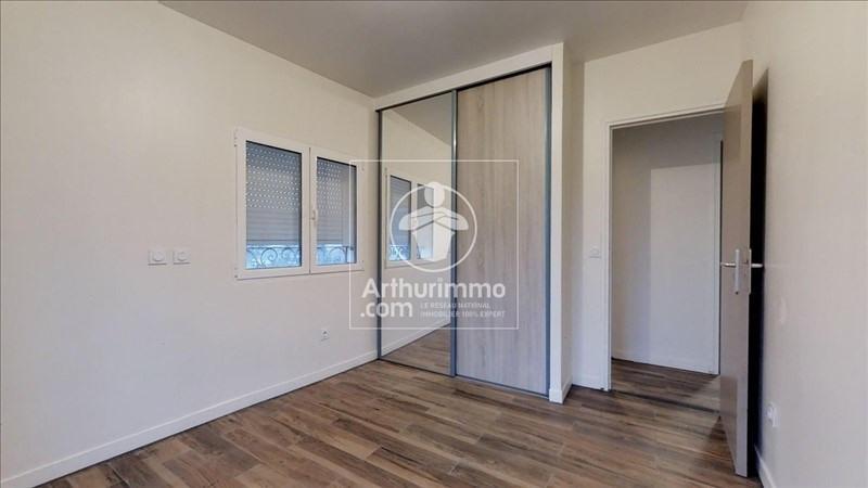 Sale house / villa Meudon 870000€ - Picture 5