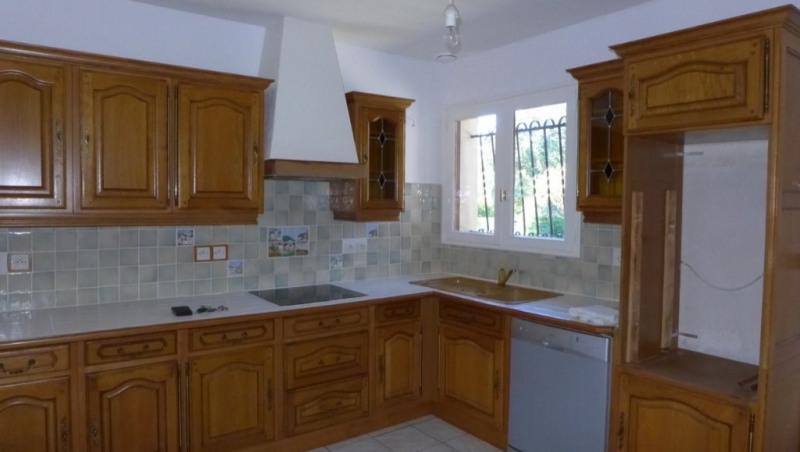 Vente maison / villa Lacanau 285000€ - Photo 10