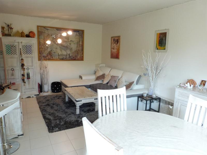 Locação apartamento Antibes 990€ CC - Fotografia 2