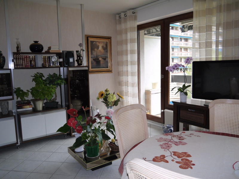 Life annuity apartment Saint-égrève 49 700€ - Picture 17