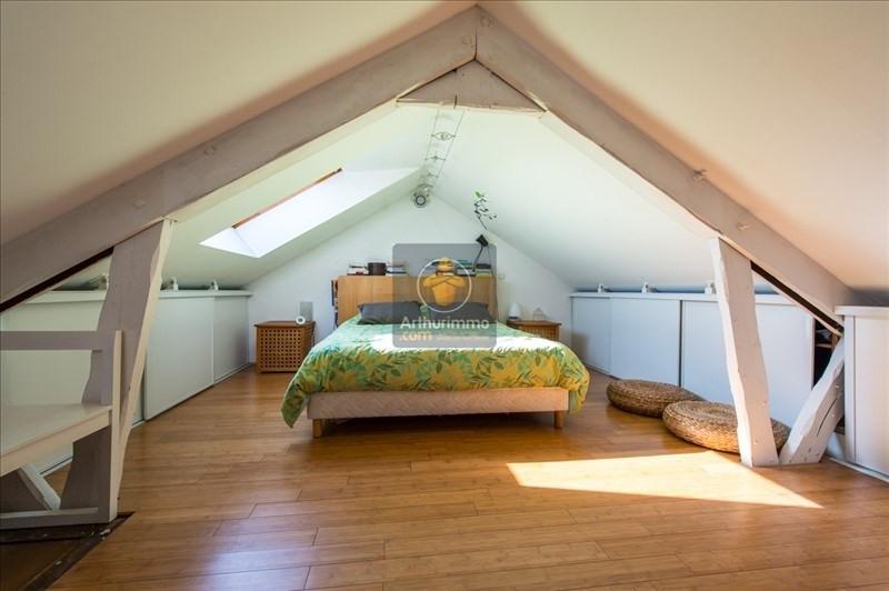 Vente maison / villa Clamart 690000€ - Photo 6