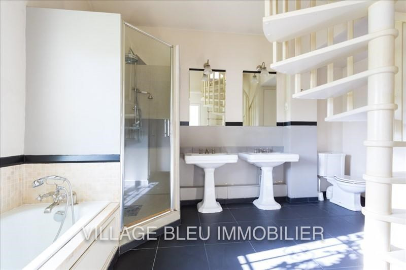 Vente de prestige maison / villa Bois colombes 1245000€ - Photo 9