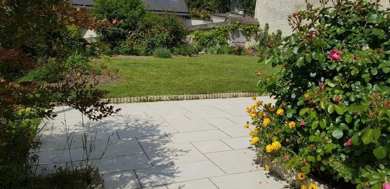 Vente de prestige maison / villa Caen 620000€ - Photo 2