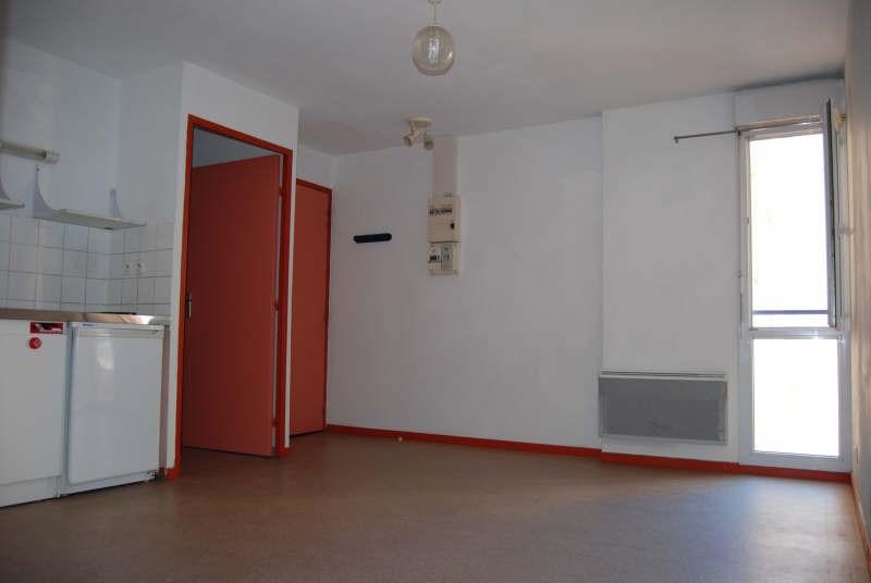 Verkauf wohnung Avignon intra muros 61000€ - Fotografie 4
