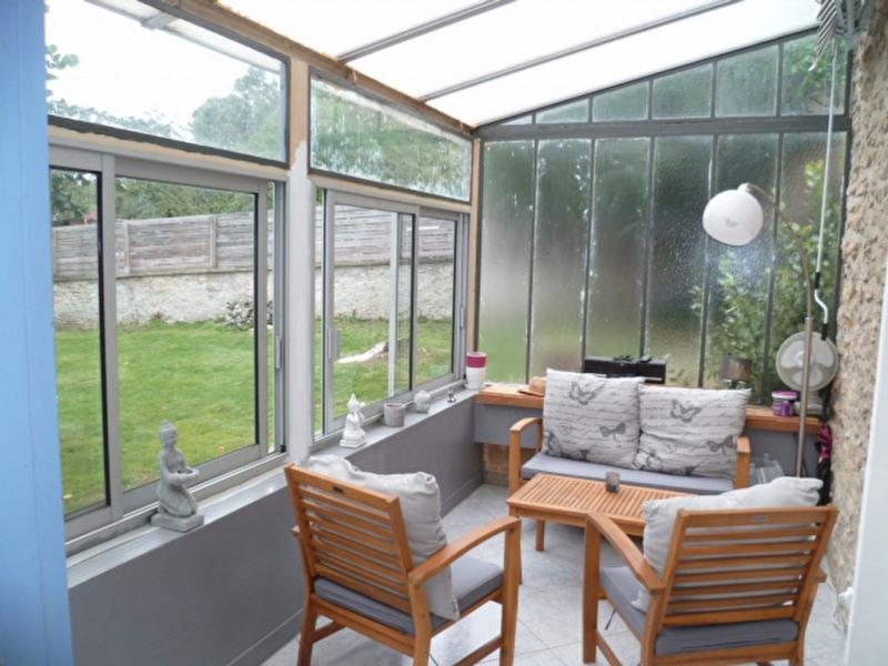 Vente maison / villa Pommeuse 269000€ - Photo 3