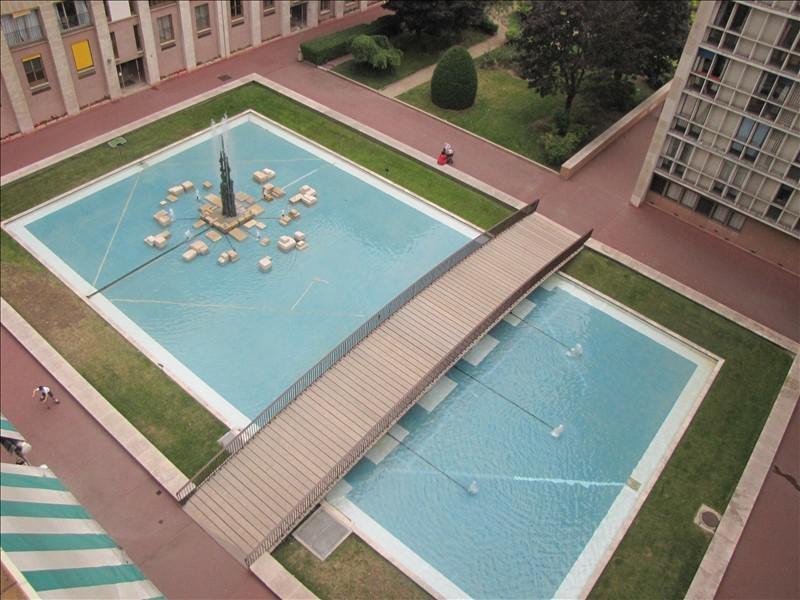 Vente appartement Boulogne billancourt 670000€ - Photo 6