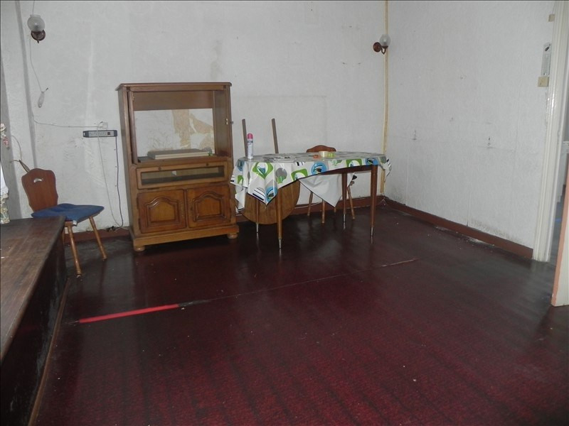 Vente maison / villa Perros guirec 84800€ - Photo 3
