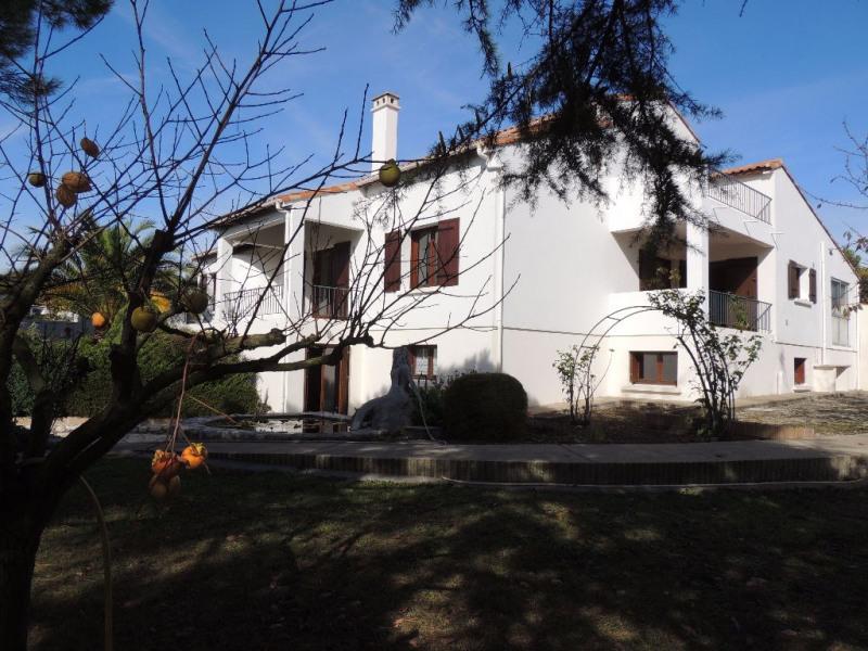 Sale house / villa Royan 447000€ - Picture 3