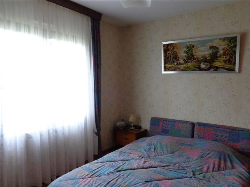 Vente maison / villa Taller 330750€ - Photo 7