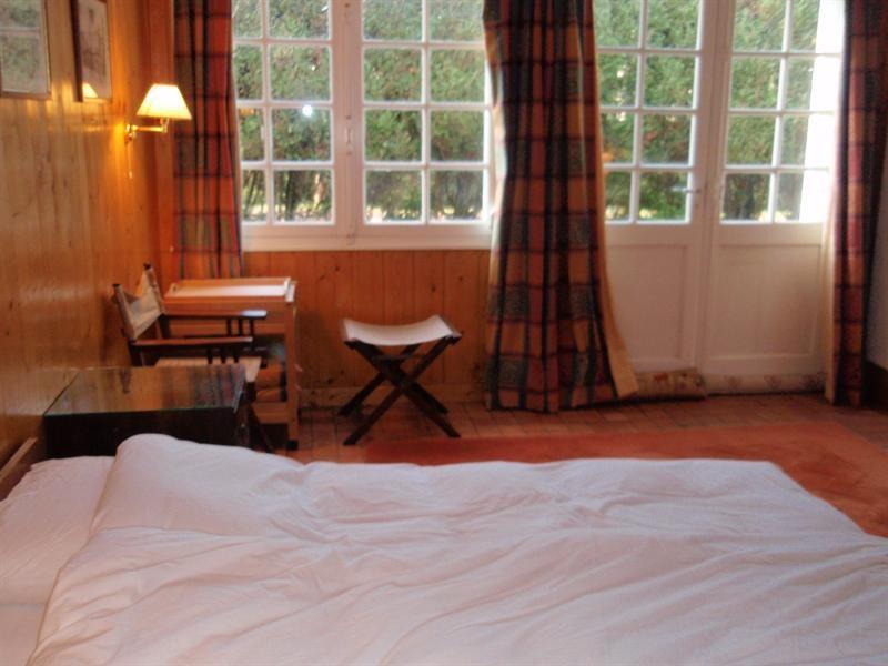 Vacation rental house / villa Le touquet-paris-plage 1692€ - Picture 4