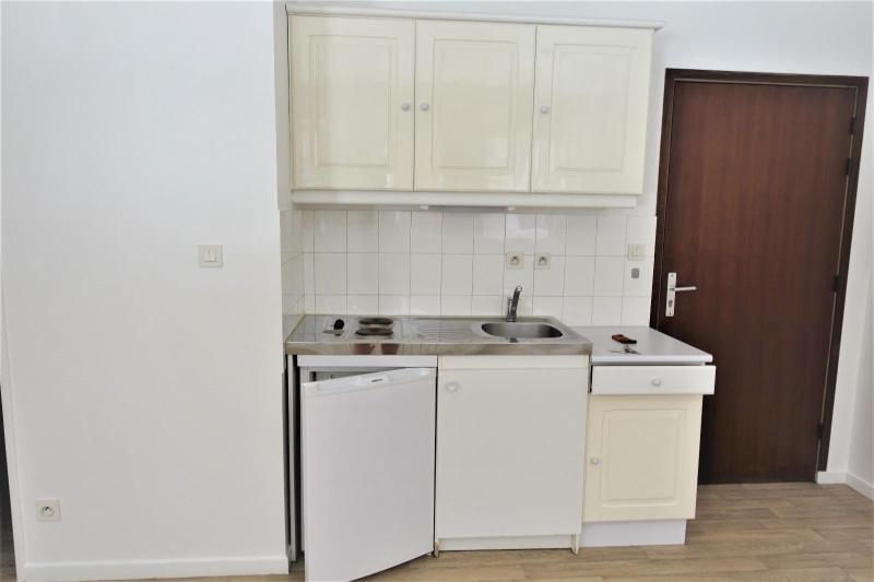 Location appartement Grenoble 455€ CC - Photo 2