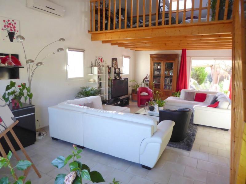Vente maison / villa Saint-laurent-de-cognac 259210€ - Photo 28