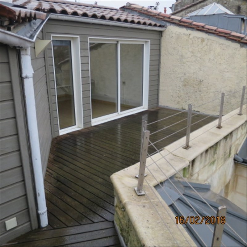 Location appartement Bordeaux 1 730€ CC - Photo 6