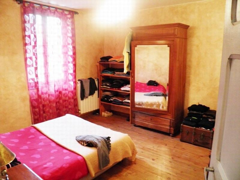 Sale house / villa Roybon 399000€ - Picture 4