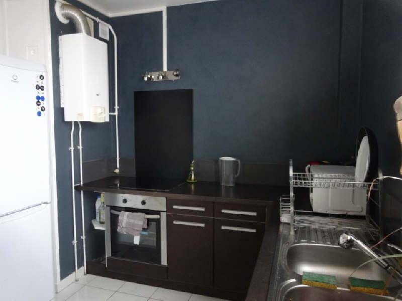 Location appartement Toulouse 630€ CC - Photo 6