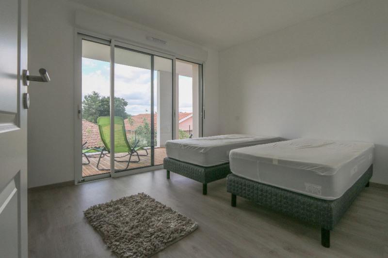 Vente appartement Saubion 278000€ - Photo 6