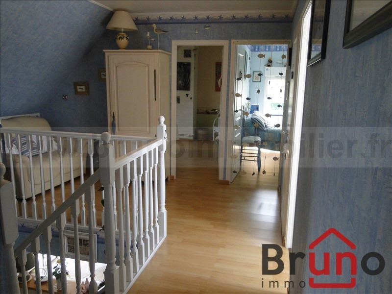 Vente maison / villa Ponthoile 315 000€ - Photo 7