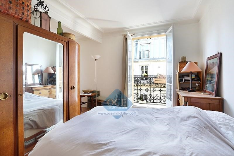 Vente appartement Paris 5ème 620 000€ - Photo 5