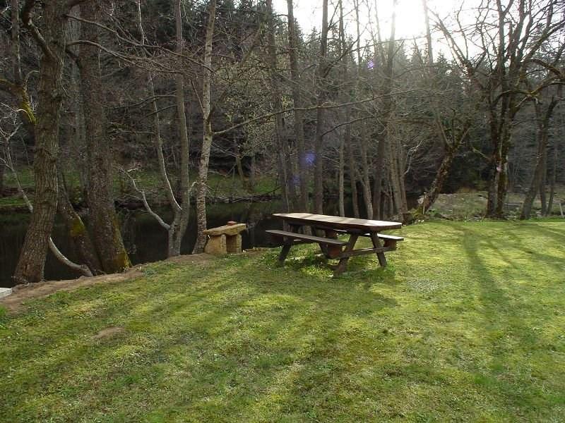 Sale house / villa Le chambon sur lignon 260000€ - Picture 7