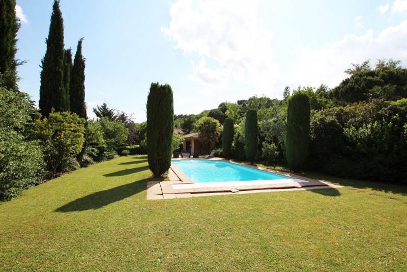 St Cyr limite Collonges, belle maison de 210 m², 6 ch, so